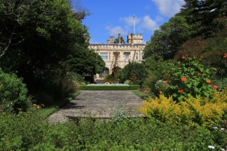 botanic-garden-residency