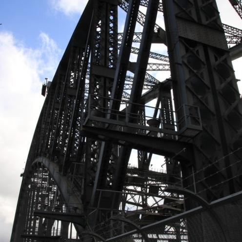 bridge-up-close
