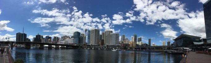 darling-harbour-pano