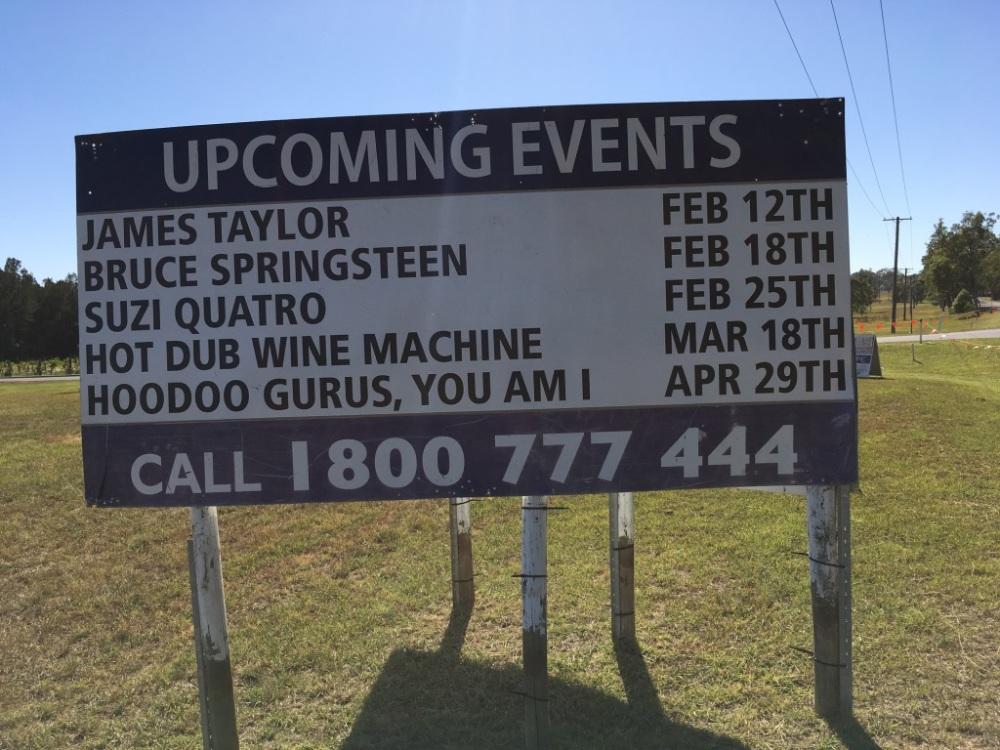 hope-winery-gig-sign