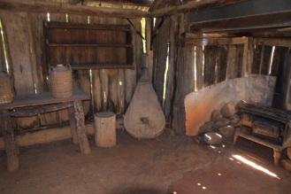 inside-tyrells-hut