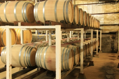 new-barrels