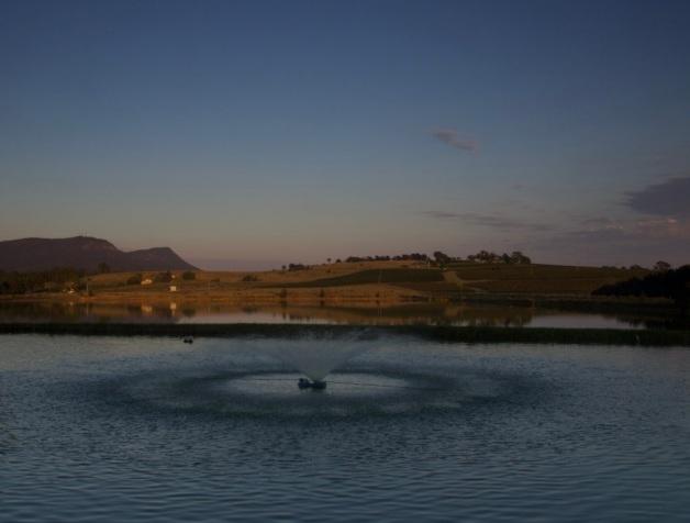 sunrise-hunter-valley-1