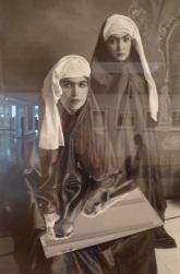 two-women-photo-exhibit