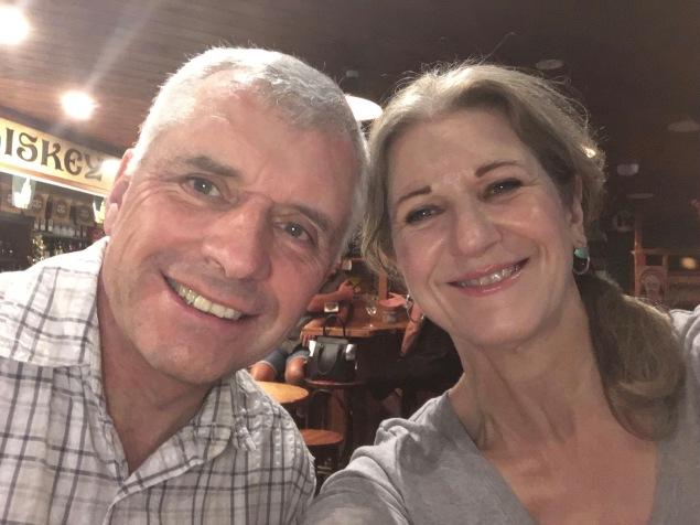 us-in-an-irish-bar