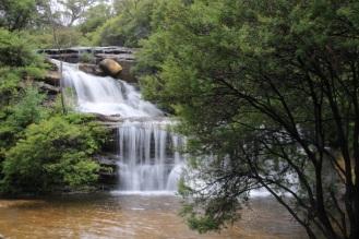 wentworth-falls-2