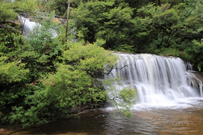 wentworth-falls