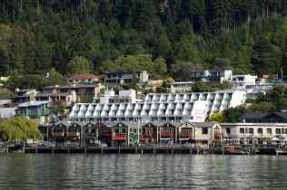 Boat Trips R Us