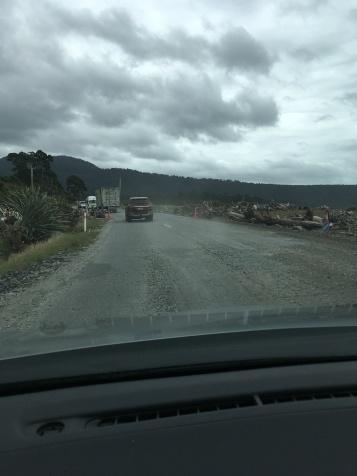 Temp Road Surface 1