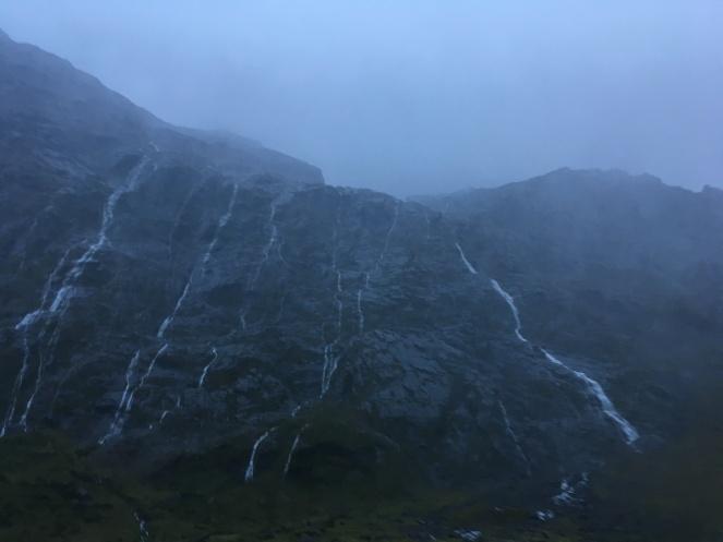 Waterfalls SH94 -2