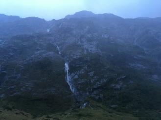 Waterfalls SH94 4
