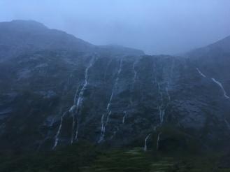 Waterfalls SH94