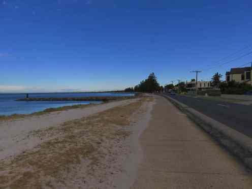 Altona Sunday 1