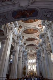 Cathedral 3