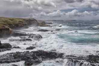 Coastline N 1