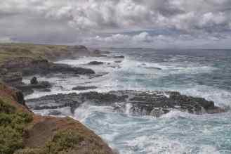 Coastline N 2
