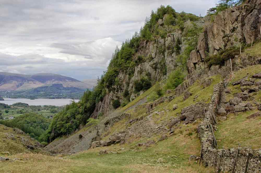 2 May 19 Castle Crag (Bracketed) (1)